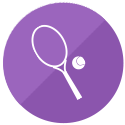 lekcje_tenisa